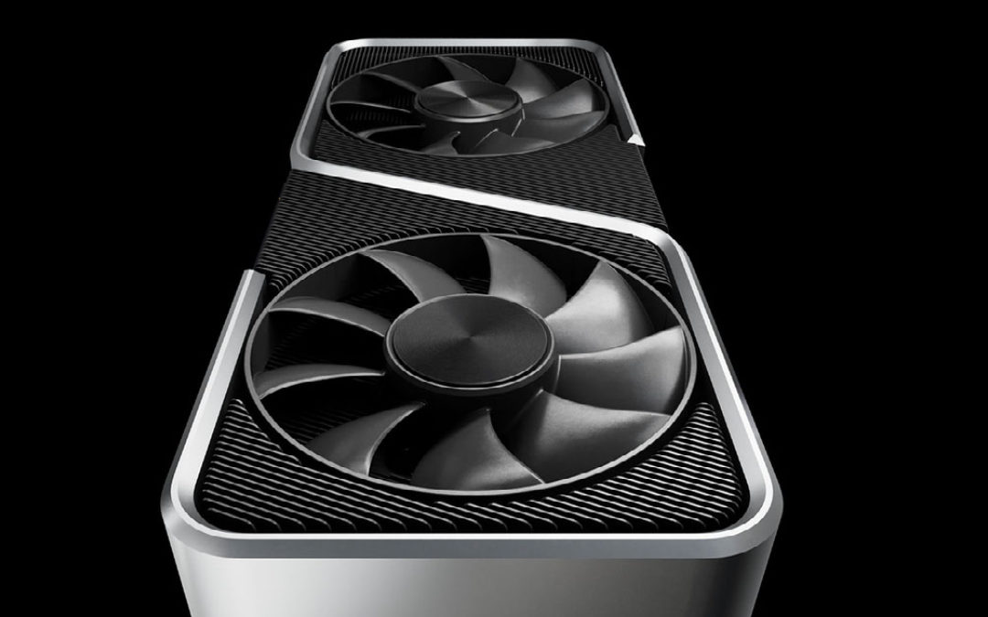 Is the new Nvidia RTX 3060 good for beginners in Deep Learning, and is the crypto mining ban going to help?